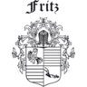 Fritz Wine Estate Logo