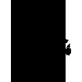 Fritz Borház és Panzió Logo